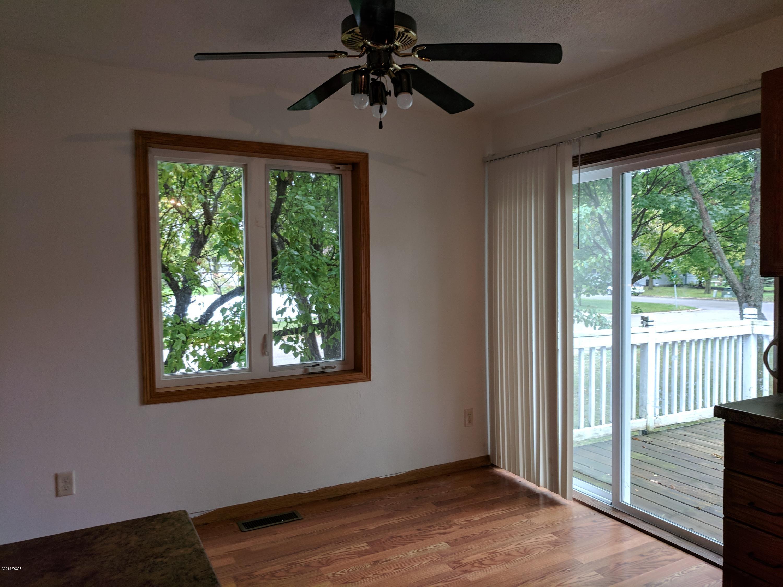 2004 20th Avenue,Willmar,3 Bedrooms Bedrooms,2 BathroomsBathrooms,Single Family,20th Avenue,6032572
