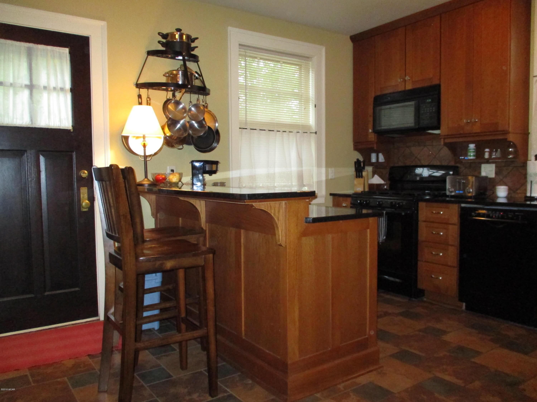 905 Trott Avenue,Willmar,5 Bedrooms Bedrooms,4 BathroomsBathrooms,Single Family,Trott Avenue,6032563