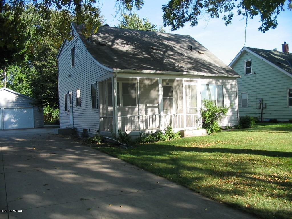 513 14th Street,Willmar,4 Bedrooms Bedrooms,2 BathroomsBathrooms,Single Family,14th Street,6032586