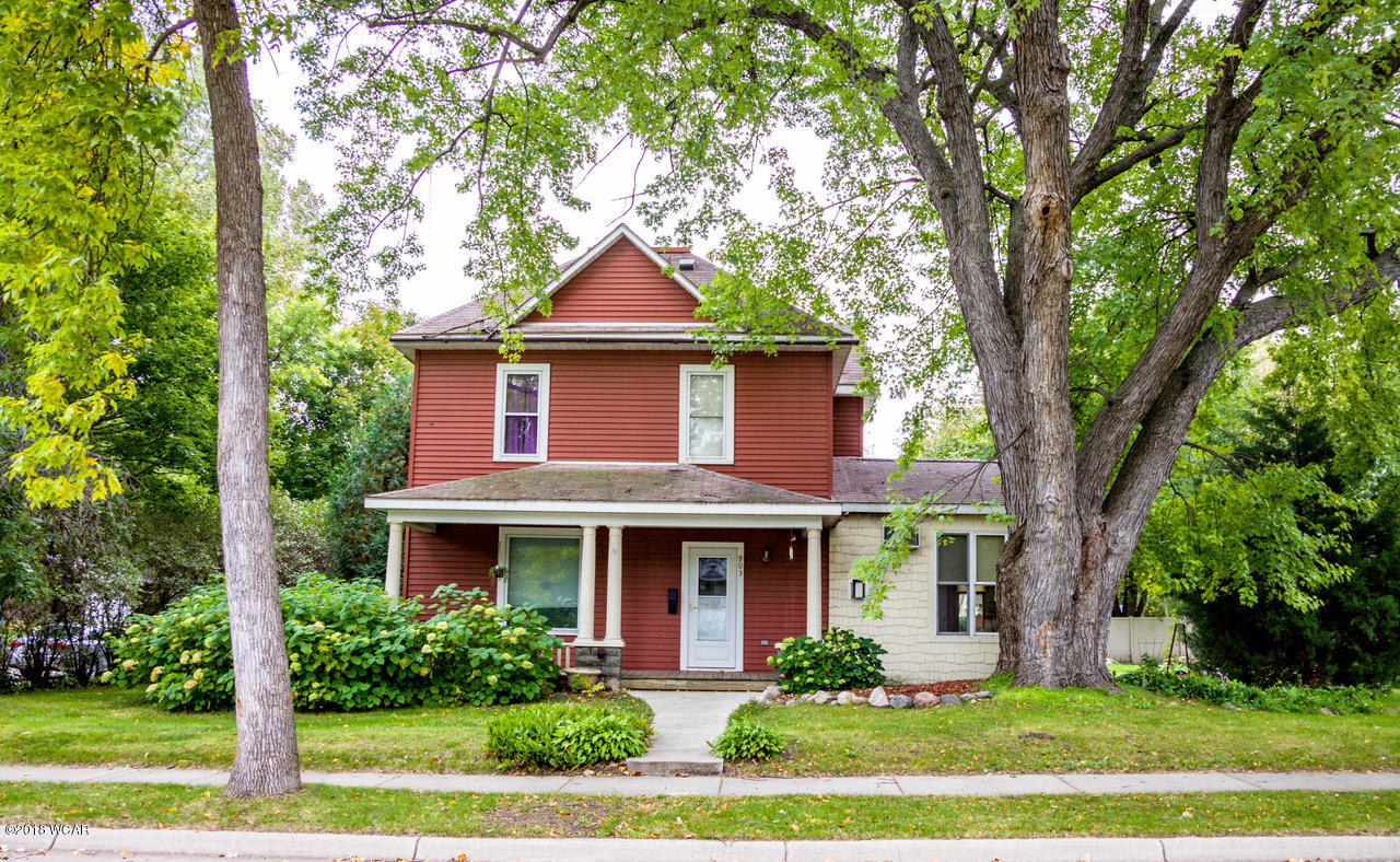903 3rd Street,Willmar,6 Bedrooms Bedrooms,2 BathroomsBathrooms,Single Family,3rd Street,6032675