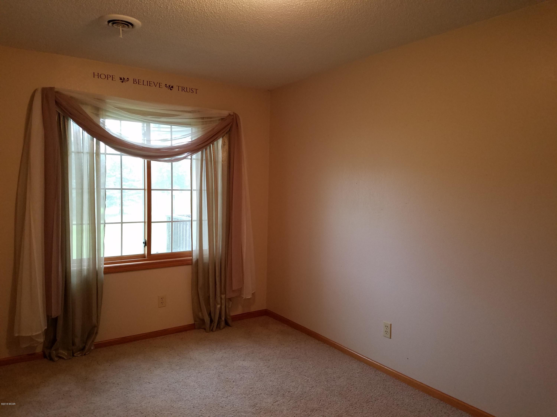 1110 Par Lane,Willmar,2 Bedrooms Bedrooms,2 BathroomsBathrooms,Single Family,Par Lane,6032599