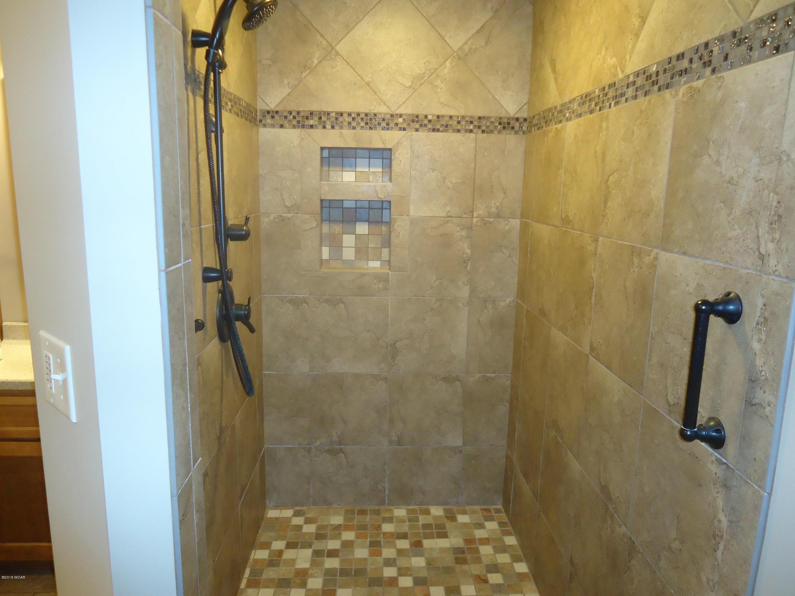 111 6th Street,Prinsburg,4 Bedrooms Bedrooms,2 BathroomsBathrooms,Single Family,6th Street,6032603