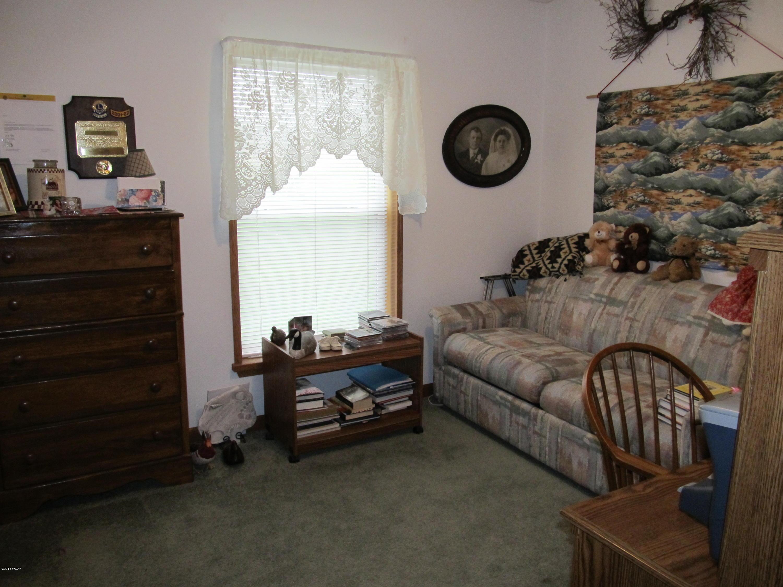 11957 822nd Avenue,Granite Falls,4 Bedrooms Bedrooms,4 BathroomsBathrooms,Single Family,822nd Avenue,6032648