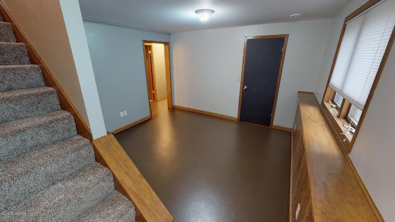 3201 135th Street,Raymond,10 Bedrooms Bedrooms,5 BathroomsBathrooms,Single Family,135th Street,6032496