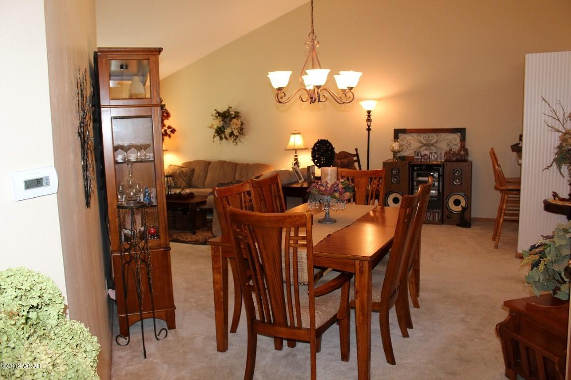 1126 Par Lane,Willmar,2 Bedrooms Bedrooms,2 BathroomsBathrooms,Single Family,Par Lane,6032620
