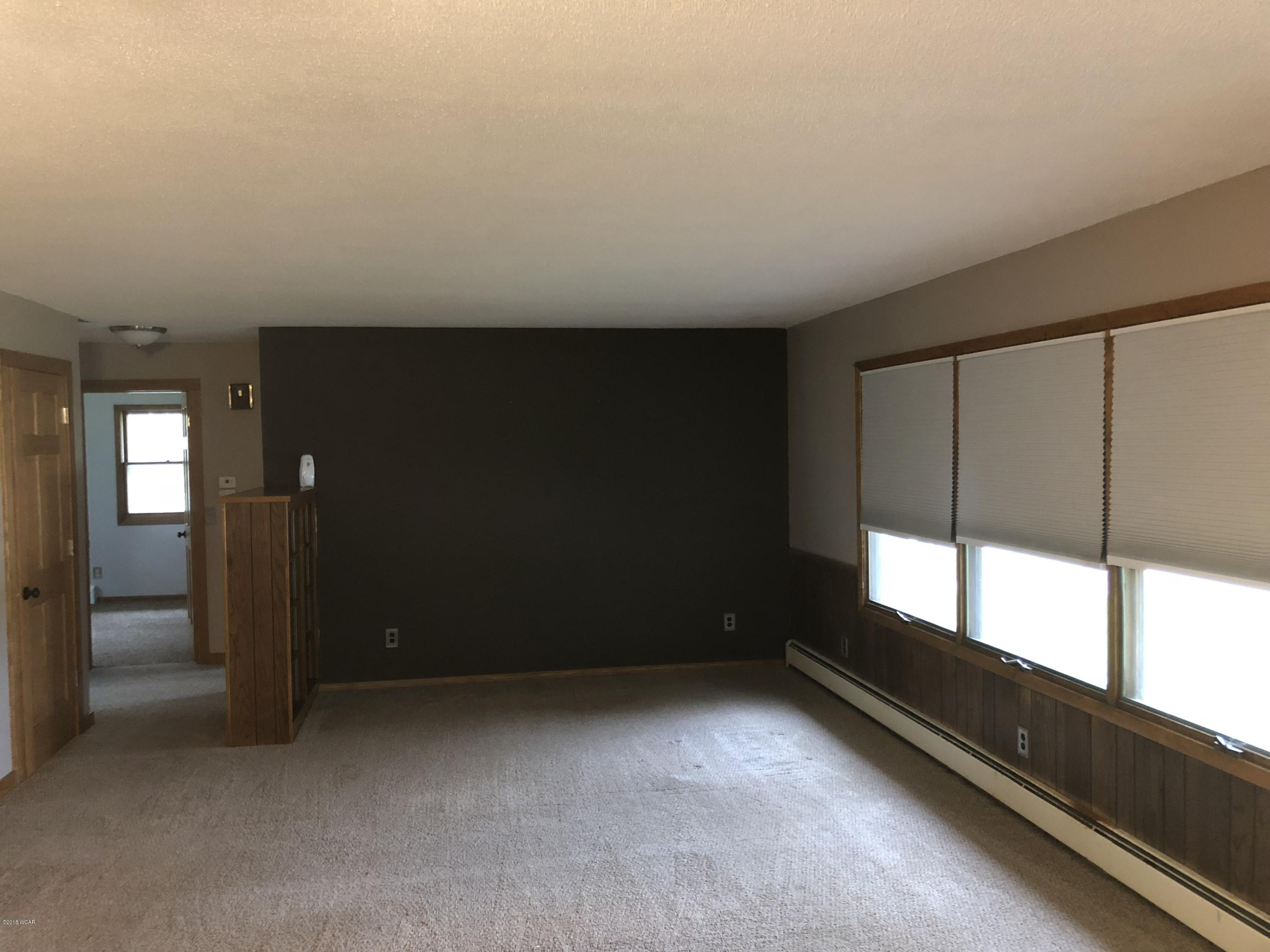 3041 Highway 12,Willmar,3 Bedrooms Bedrooms,2 BathroomsBathrooms,Single Family,Highway 12,6032343