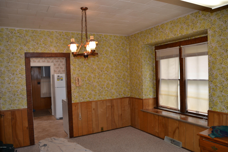214 2nd Street,Pennock,2 Bedrooms Bedrooms,1 BathroomBathrooms,Single Family,2nd Street,6032632