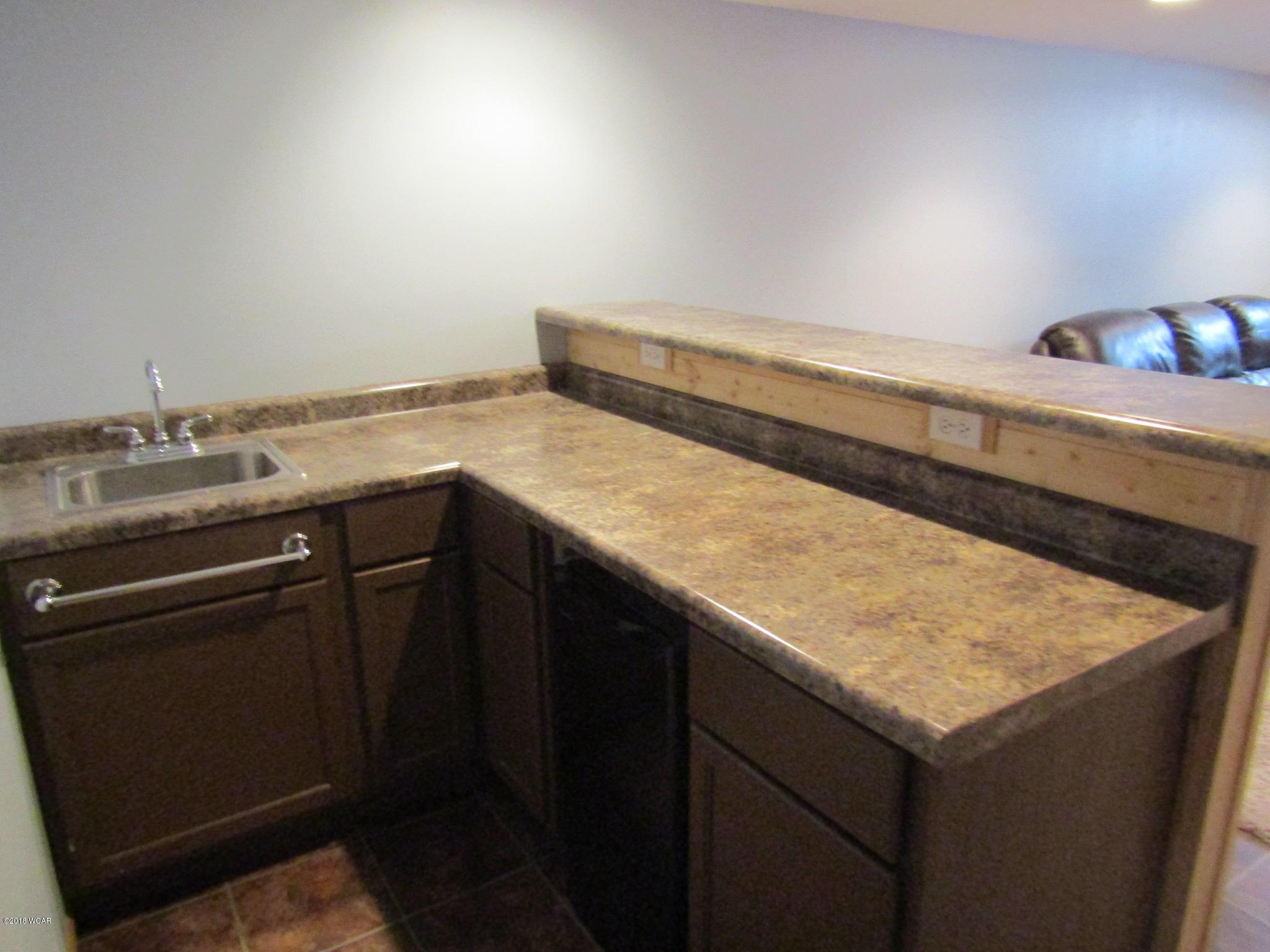 720 10th Street,Benson,4 Bedrooms Bedrooms,2 BathroomsBathrooms,Single Family,10th Street,6032633