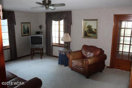 727 Main Street,Clara City,3 Bedrooms Bedrooms,2 BathroomsBathrooms,Single Family,Main Street,6032635