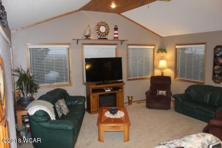 1207 4 Street,Clara City,3 Bedrooms Bedrooms,2 BathroomsBathrooms,Single Family,4 Street,6032637
