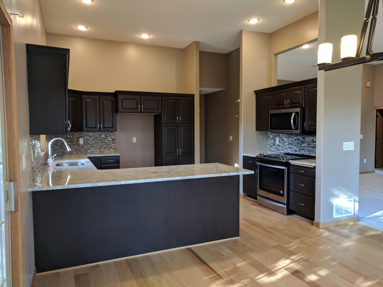 104 32nd Avenue,Willmar,4 Bedrooms Bedrooms,3 BathroomsBathrooms,Single Family,32nd Avenue,6032666