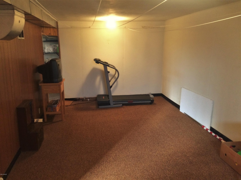 421 Pleasant Avenue,Brooten,4 Bedrooms Bedrooms,1 BathroomBathrooms,Single Family,Pleasant Avenue,6032669