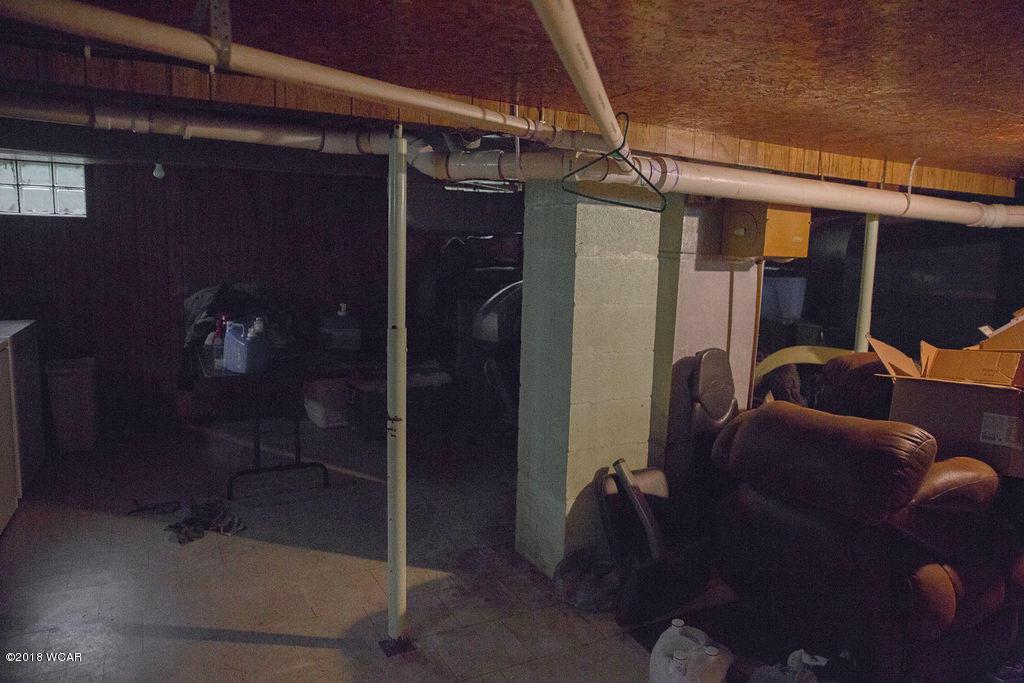 46759 270th Street,Brooten,2 Bedrooms Bedrooms,1 BathroomBathrooms,Single Family,270th Street,6032371