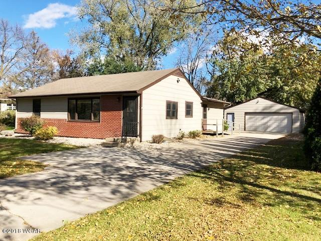 1205 16th Street,Willmar,6 Bedrooms Bedrooms,2 BathroomsBathrooms,Single Family,16th Street,6032678