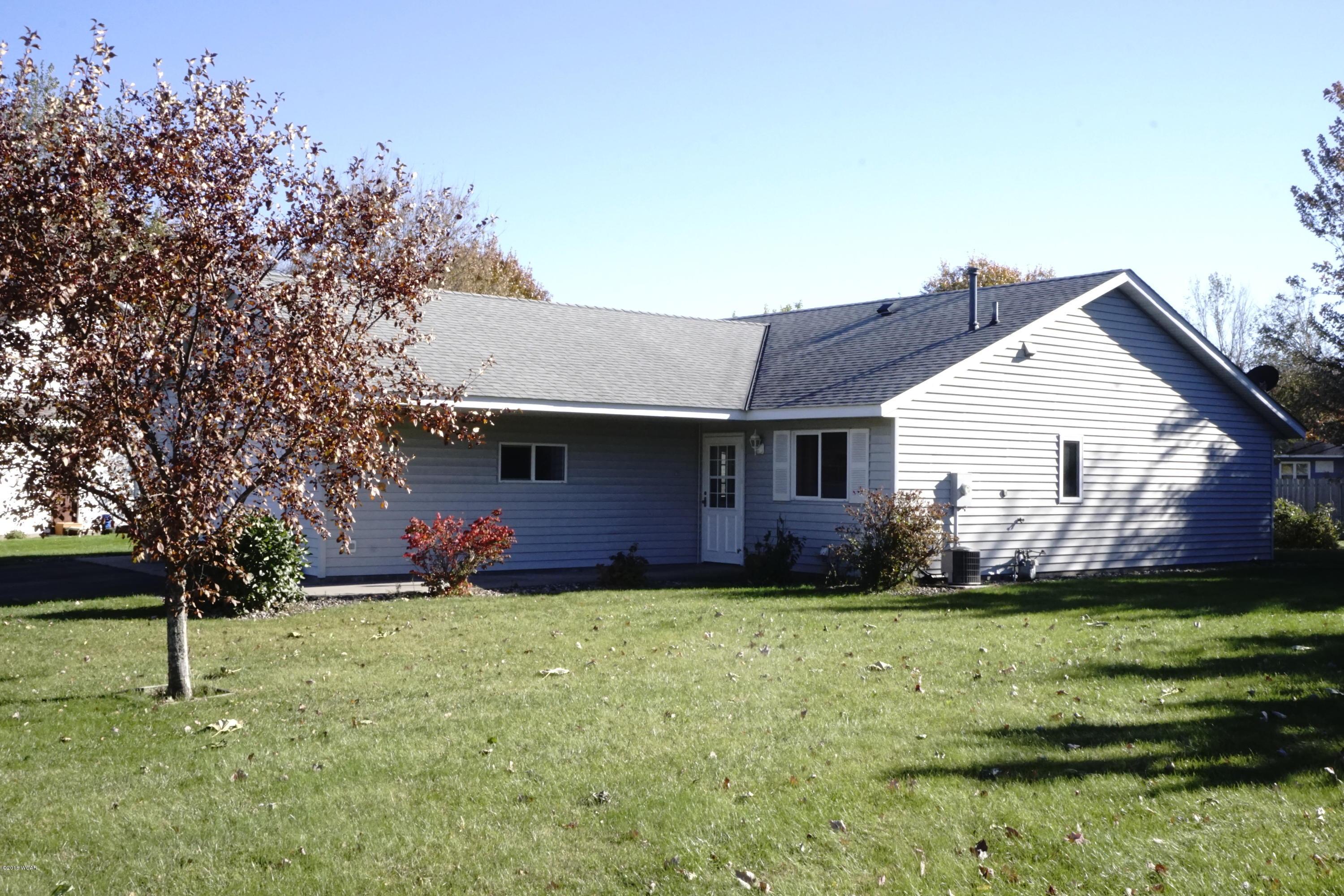 1110 1 1/2 Street,Cold Spring,2 Bedrooms Bedrooms,1 BathroomBathrooms,Single Family,1 1/2 Street,6032539