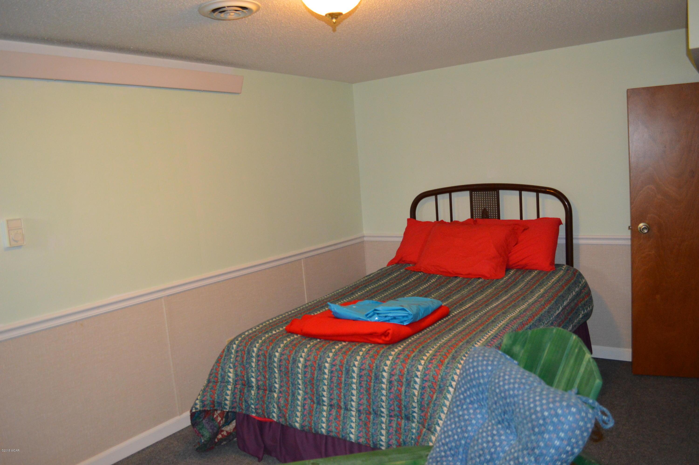 2742 N Eagle Road,Willmar,3 Bedrooms Bedrooms,2 BathroomsBathrooms,Single Family,N Eagle Road,6032690