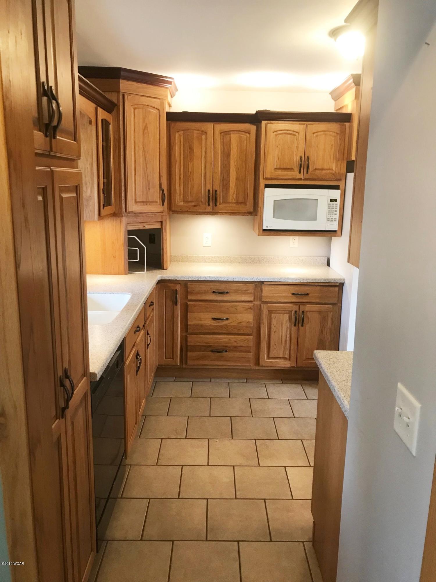 1010 5 Street,Willmar,3 Bedrooms Bedrooms,1 BathroomBathrooms,Single Family,5 Street,6032692