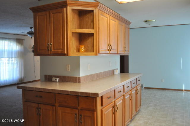 1400 E Lincoln Avenue,Montevideo,4 Bedrooms Bedrooms,2 BathroomsBathrooms,Single Family,E Lincoln Avenue,6032700