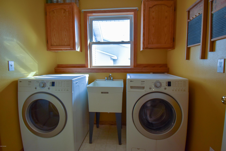 310 Linden Avenue,Kimball,4 Bedrooms Bedrooms,2 BathroomsBathrooms,Single Family,Linden Avenue,6032702