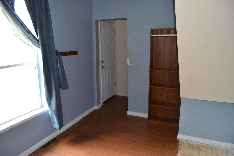 27 E Schlieman Avenue,Appleton,4 Bedrooms Bedrooms,2 BathroomsBathrooms,Single Family,E Schlieman Avenue,6032711