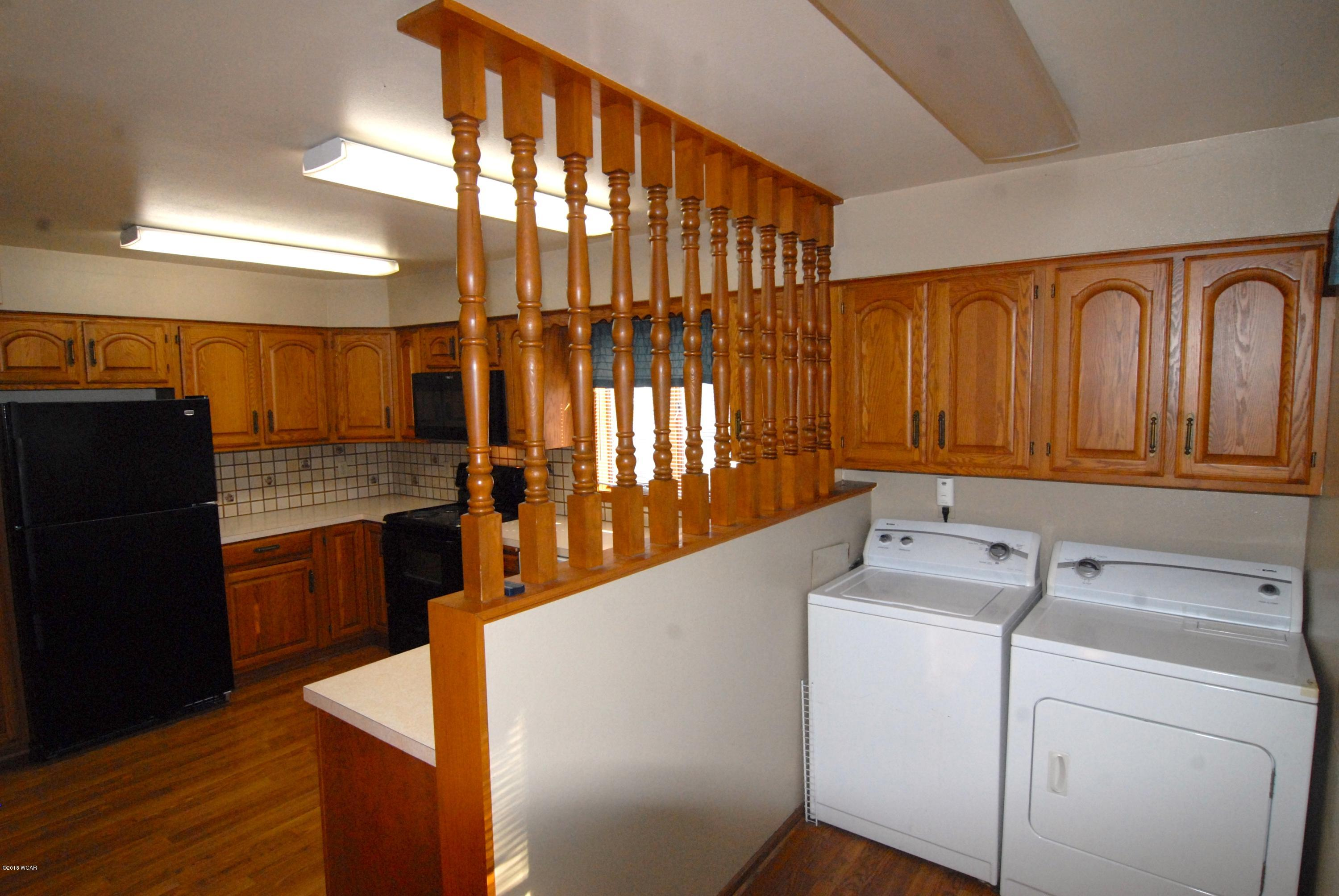 609 E Walnut Avenue,Olivia,3 Bedrooms Bedrooms,1 BathroomBathrooms,Single Family,E Walnut Avenue,6032709