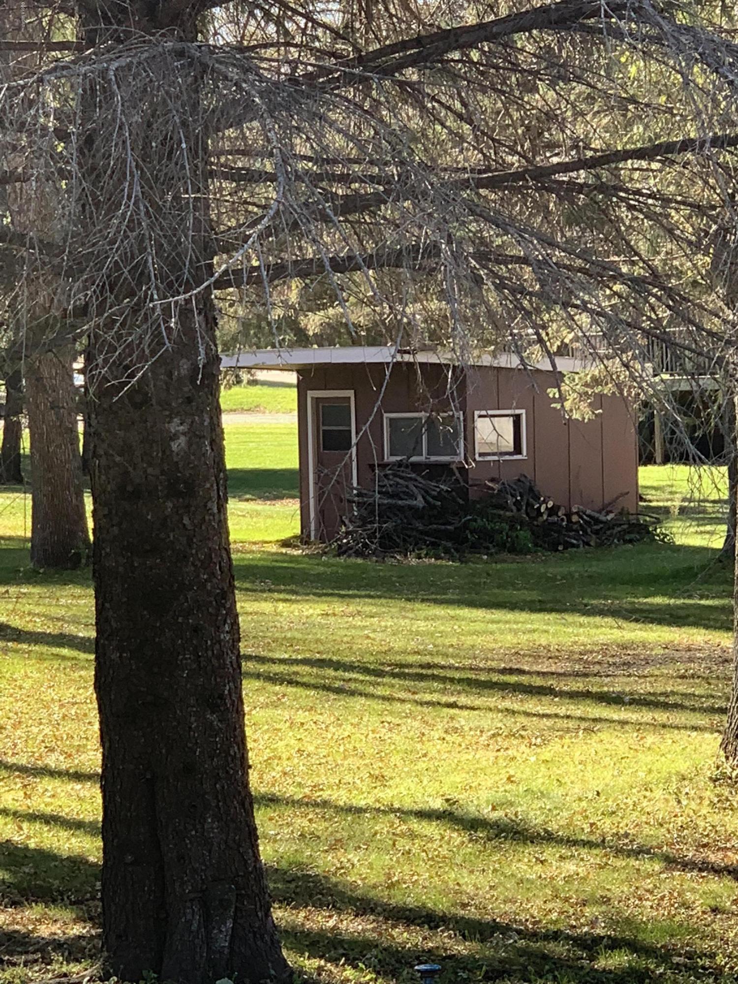 1105 Lakeland Drive,Willmar,2 Bedrooms Bedrooms,3 BathroomsBathrooms,Single Family,Lakeland Drive,6032710