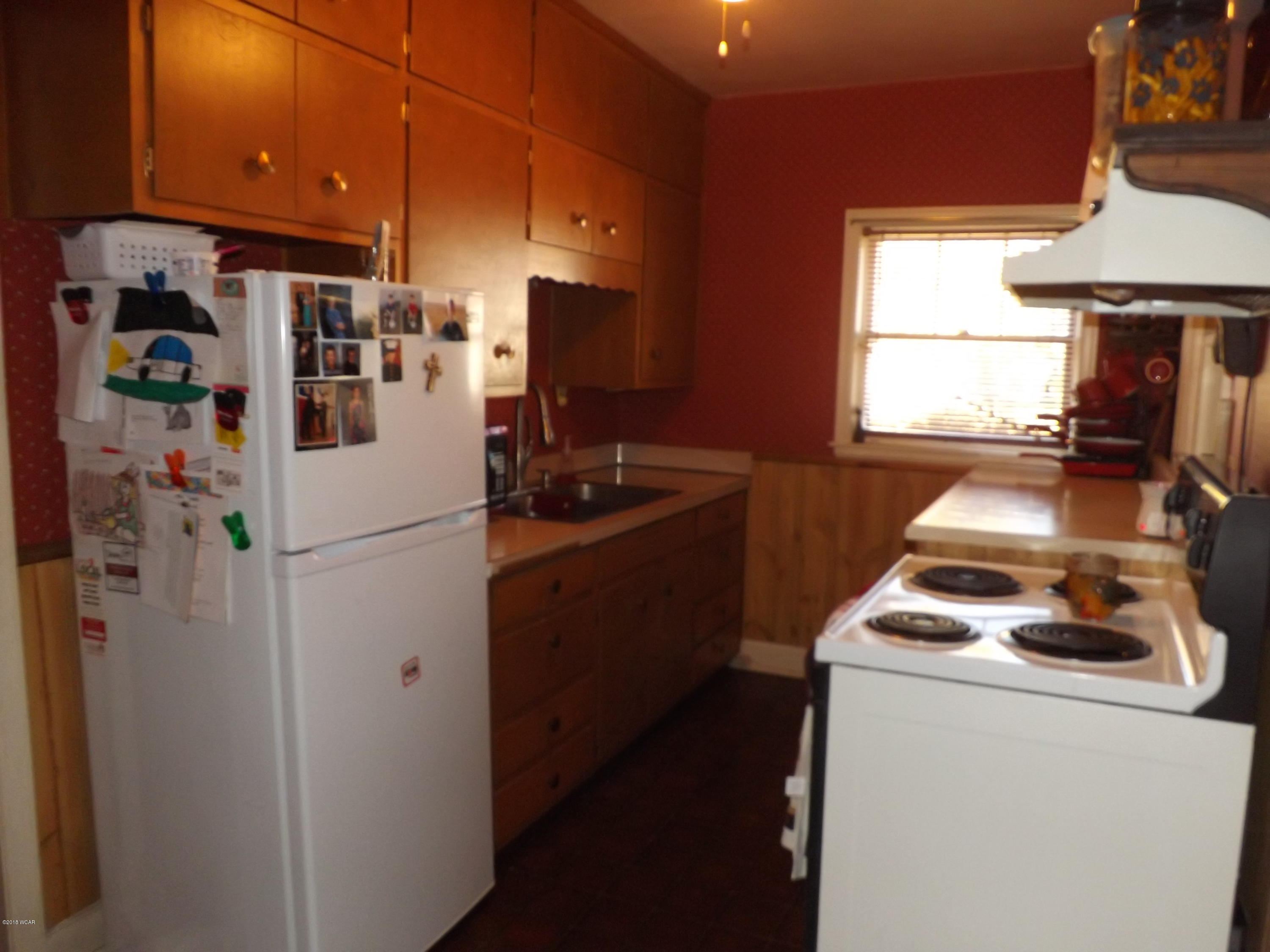 249 W Rooney Avenue,Appleton,2 Bedrooms Bedrooms,1 BathroomBathrooms,Single Family,W Rooney Avenue,6032673