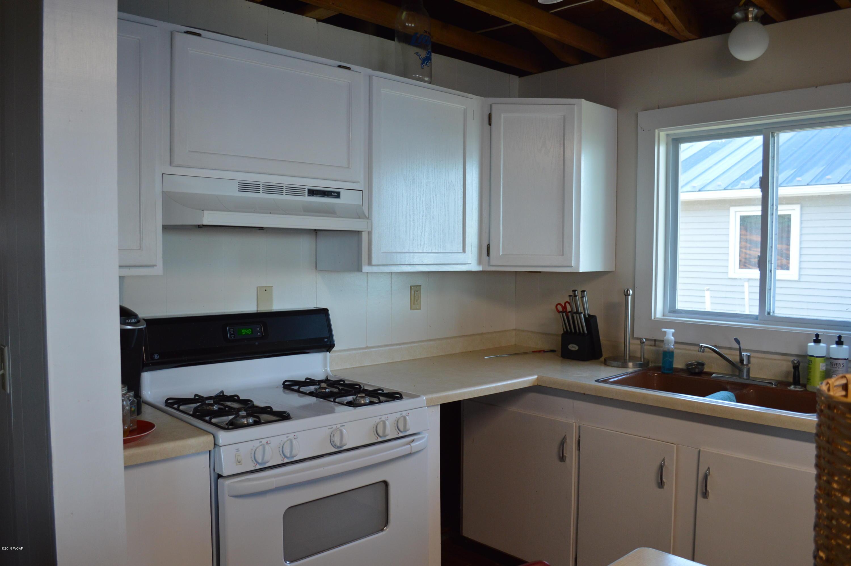 12858 Indian Beach Road,Spicer,4 Bedrooms Bedrooms,2 BathroomsBathrooms,Single Family,Indian Beach Road,6032727