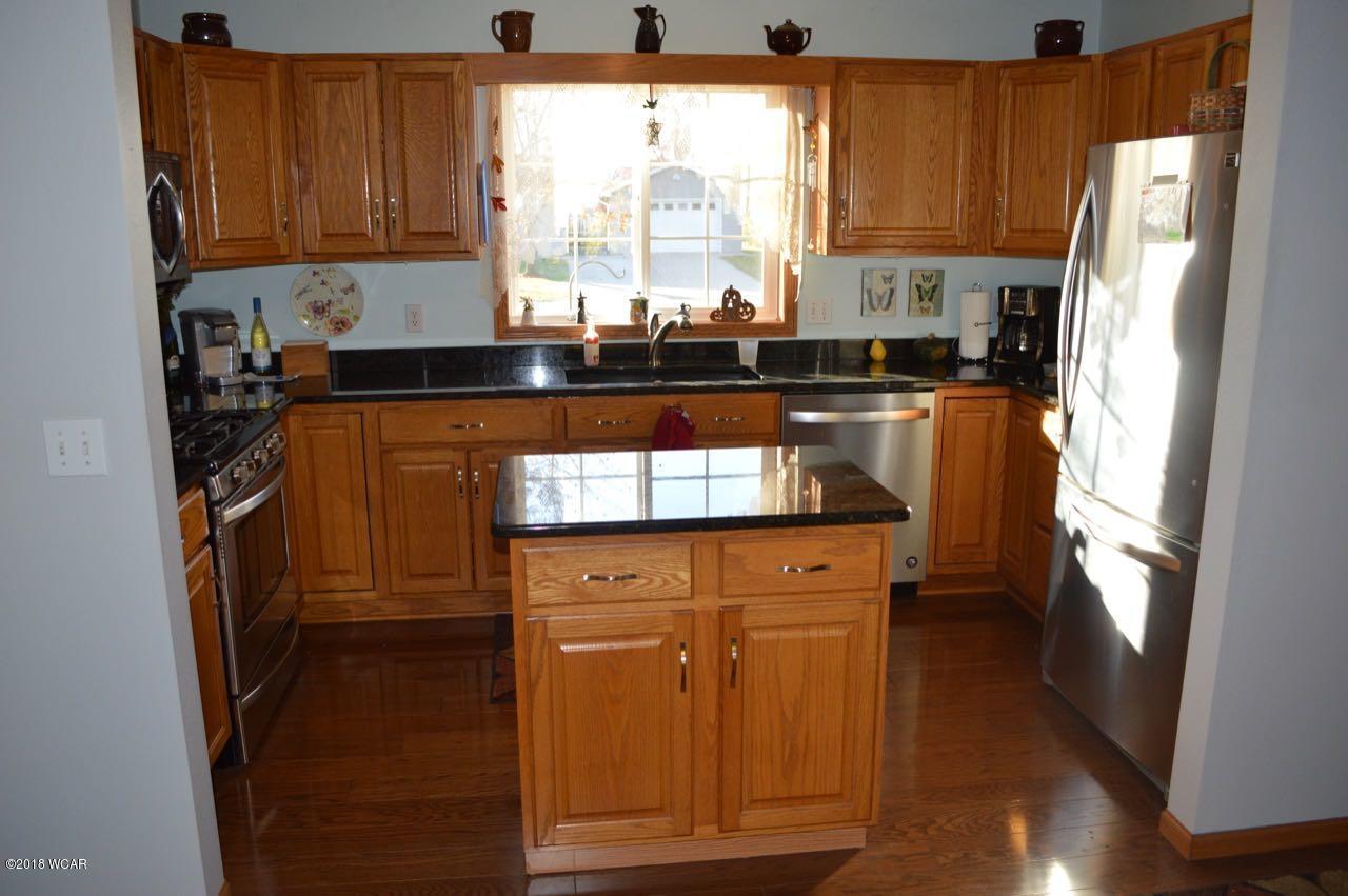 621 25th Street,Willmar,4 Bedrooms Bedrooms,2 BathroomsBathrooms,Single Family,25th Street,6032732