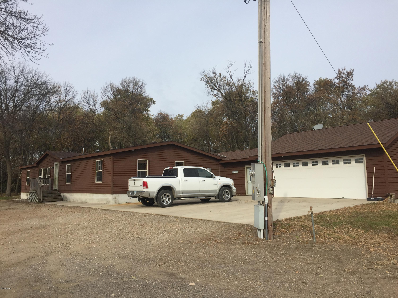 89340 County Road 10,Maynard,3 Bedrooms Bedrooms,3 BathroomsBathrooms,Single Family,County Road 10,6032741
