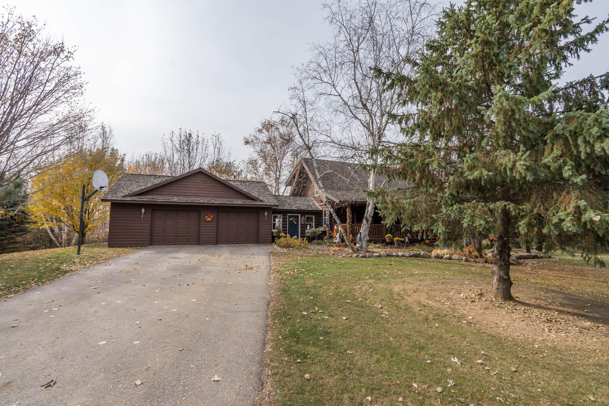 3401 15th Avenue,Willmar,4 Bedrooms Bedrooms,3 BathroomsBathrooms,Single Family,15th Avenue,6032426
