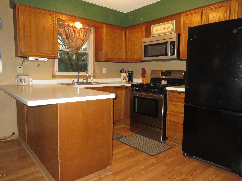 317 14th Street,Willmar,4 Bedrooms Bedrooms,2 BathroomsBathrooms,Single Family,14th Street,6032733