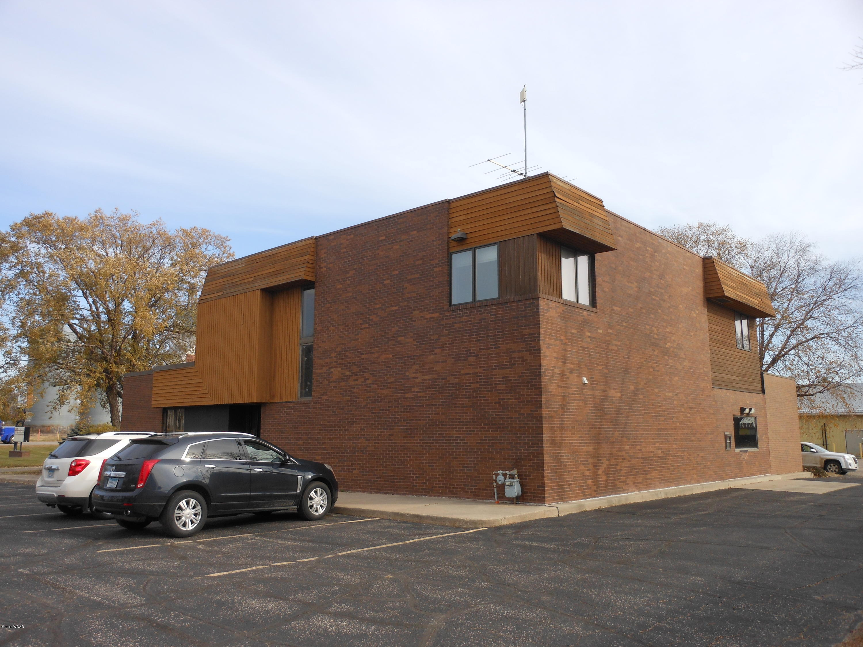 517 Pacific Avenue,Kandiyohi,Commercial,Pacific Avenue,6032744