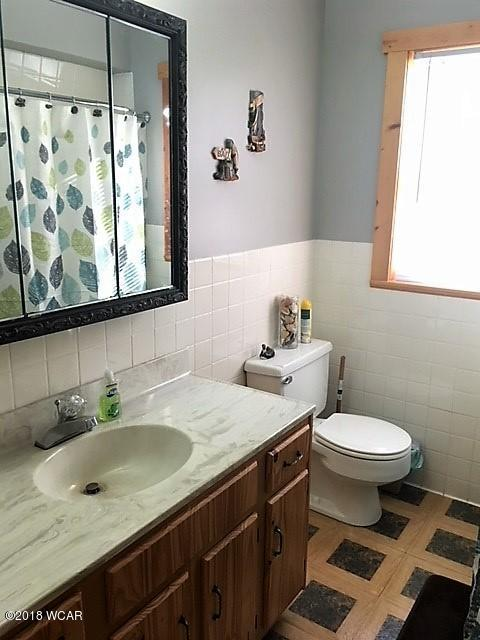 20441 72nd Street,Pennock,2 Bedrooms Bedrooms,2 BathroomsBathrooms,Single Family,72nd Street,6032743
