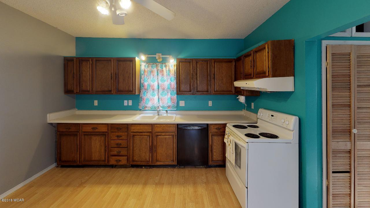 205 Pacific Avenue,Atwater,3 Bedrooms Bedrooms,1 BathroomBathrooms,Single Family,Pacific Avenue,6032750