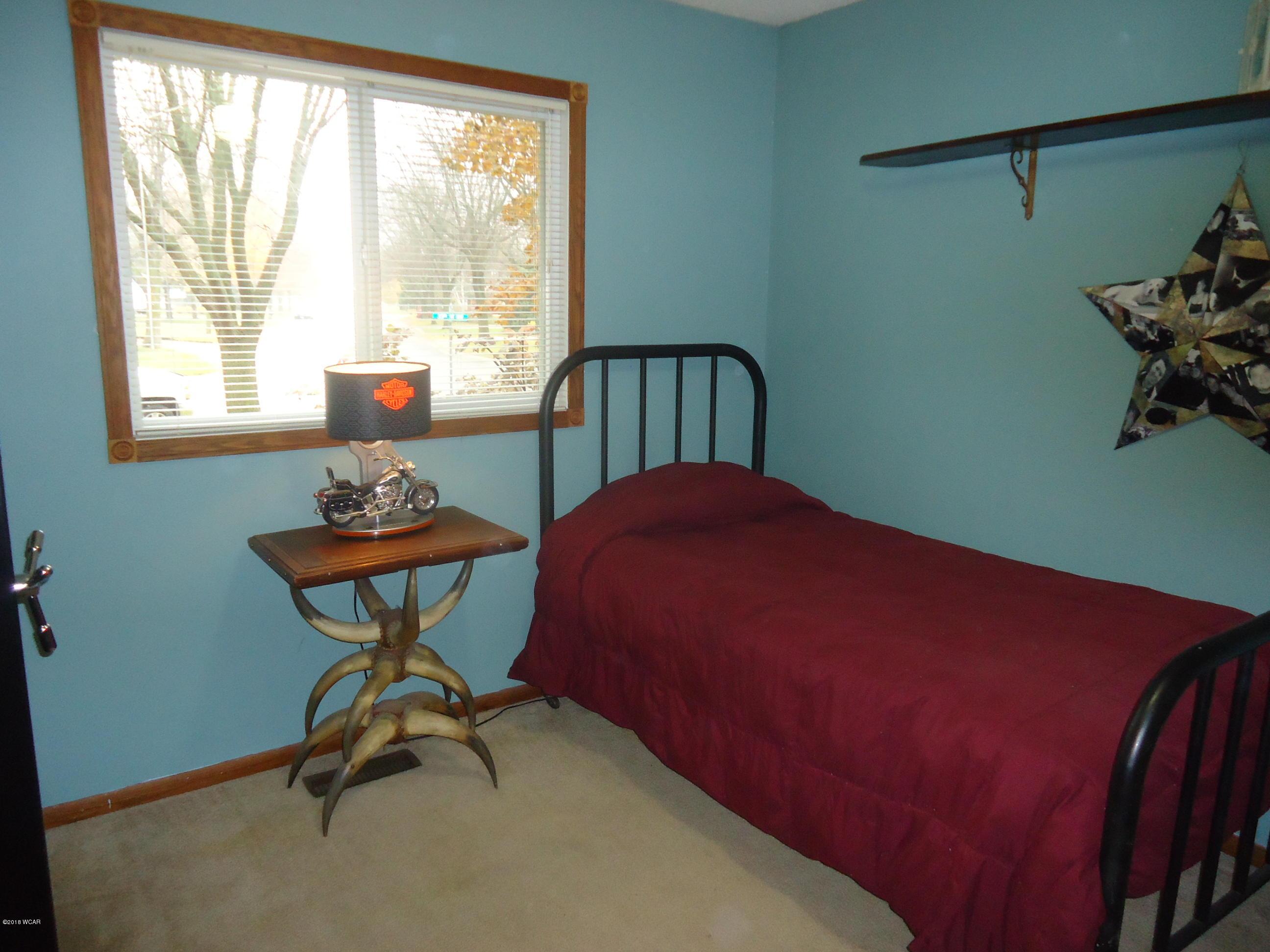 317 33rd Street,Willmar,4 Bedrooms Bedrooms,2 BathroomsBathrooms,Single Family,33rd Street,6032767