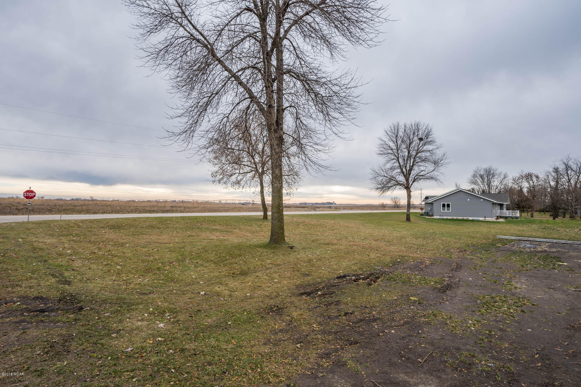 Xxx 139th Avenue,Spicer,Residential Land,139th Avenue,6032754