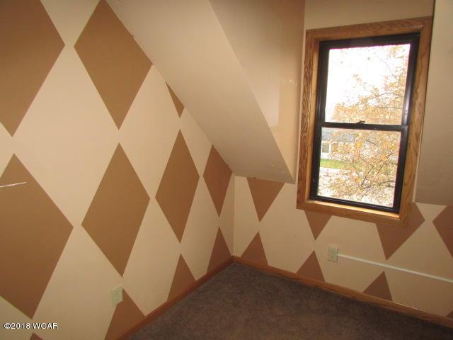 517 1st Street,Willmar,3 Bedrooms Bedrooms,1 BathroomBathrooms,Single Family,1st Street,6032793