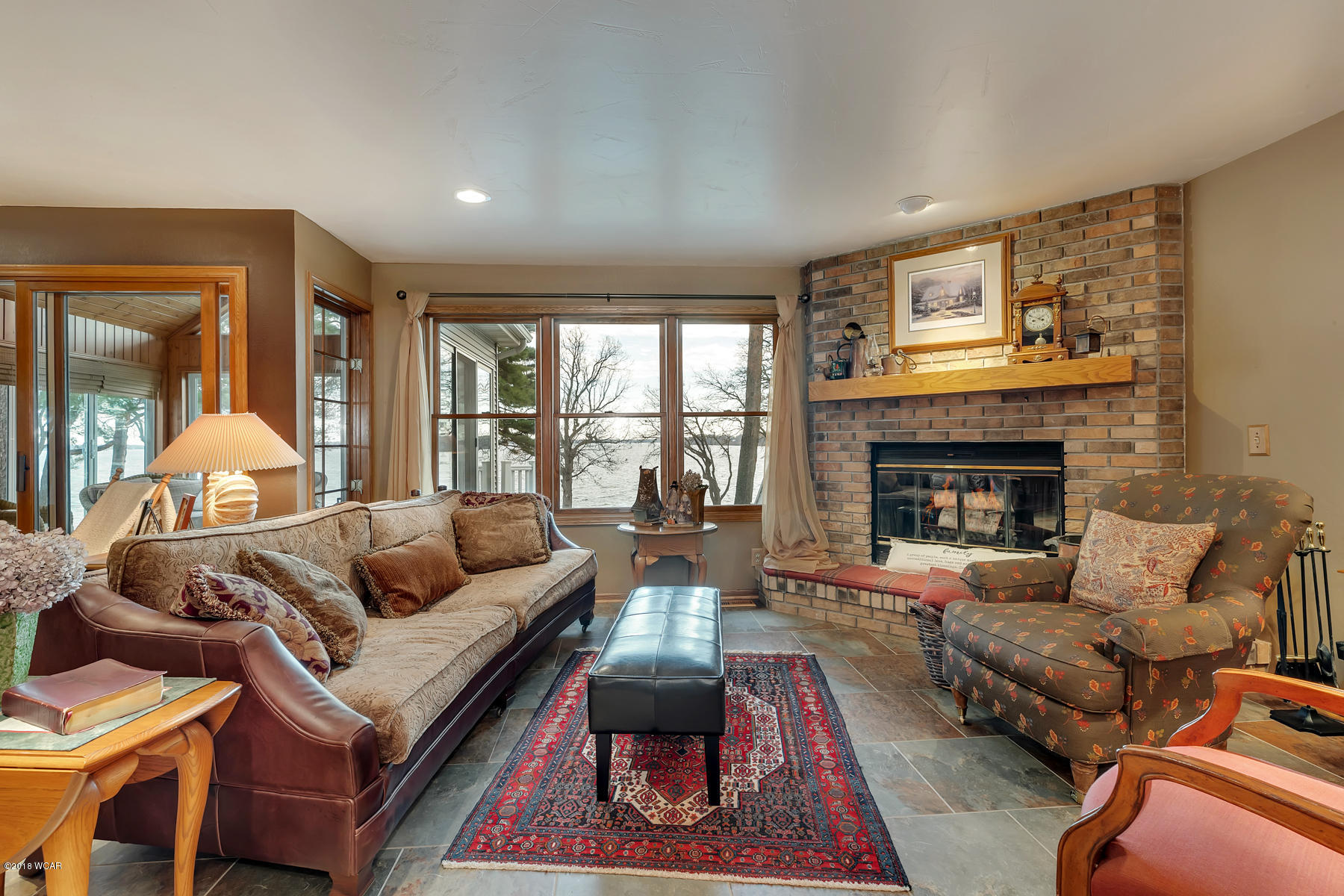 7705 North Shore Drive,Spicer,3 Bedrooms Bedrooms,3 BathroomsBathrooms,Single Family,North Shore Drive,6032812