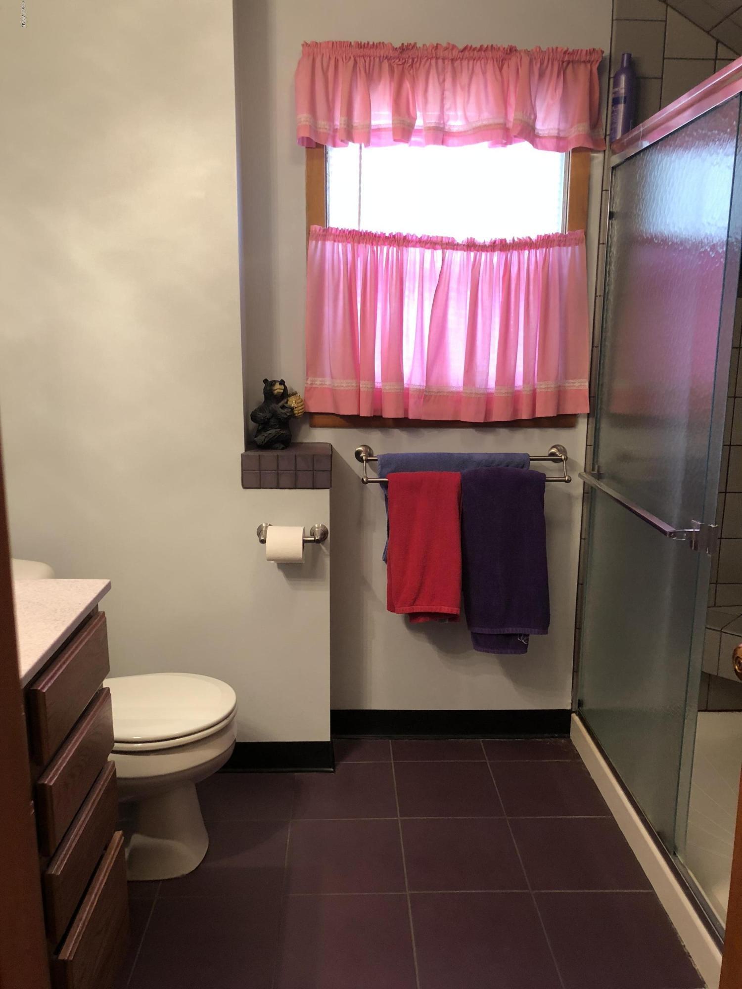 210 N 8th Street,Montevideo,3 Bedrooms Bedrooms,2 BathroomsBathrooms,Single Family,N 8th Street,6032818