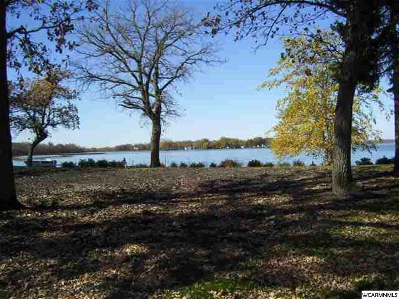 5172 165th Street,Atwater,Residential Land,165th Street,6032828