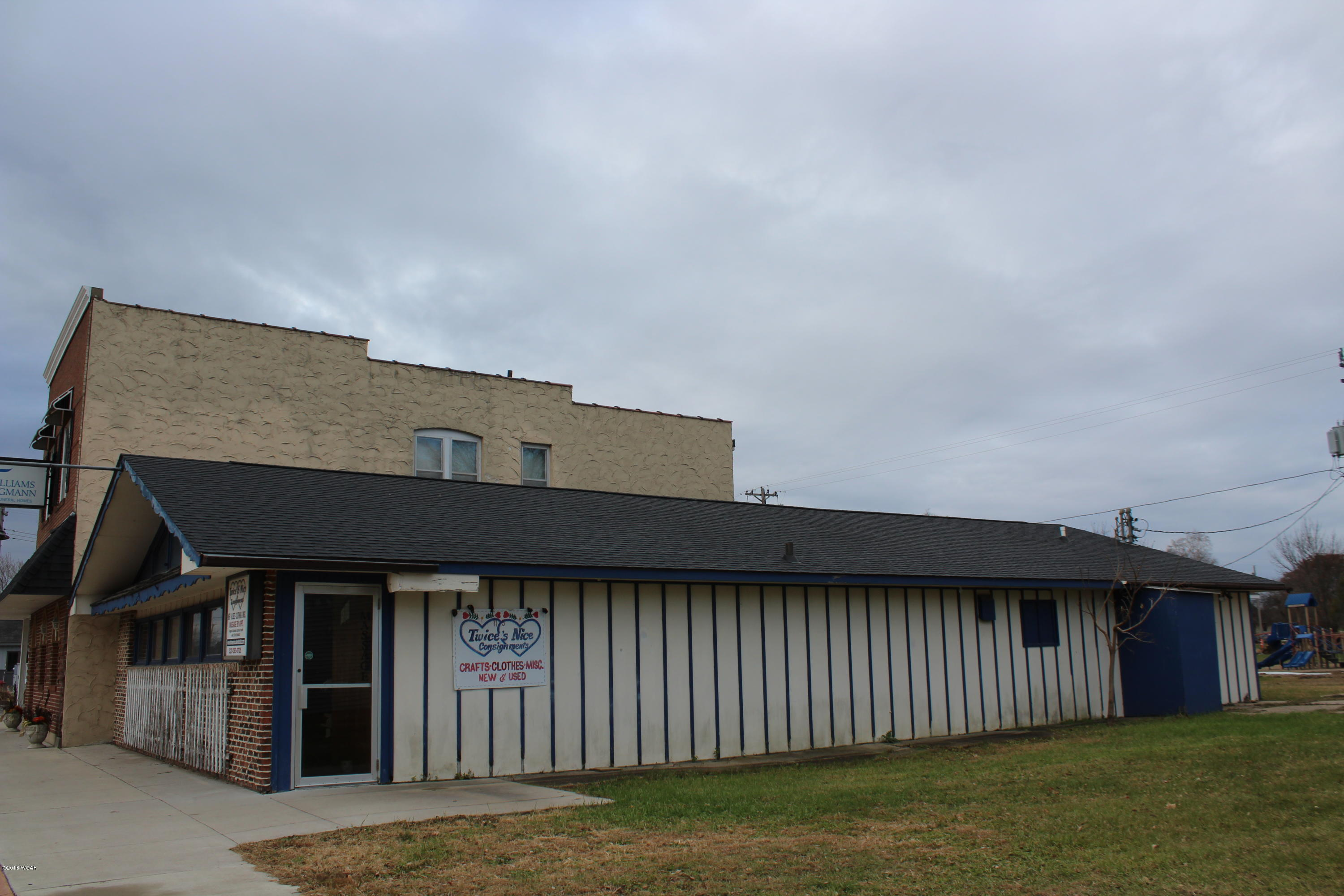 253 State Street,Eden Valley,Commercial,State Street,6032836