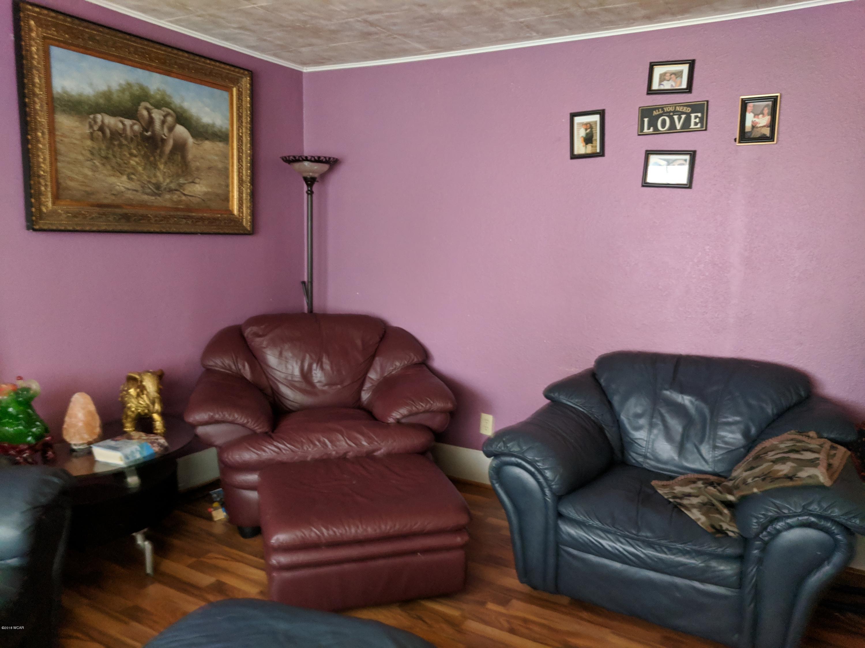 210 Menage Avenue,Raymond,4 Bedrooms Bedrooms,1 BathroomBathrooms,Single Family,Menage Avenue,6032849