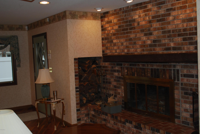 12010 Indian Beach Road,Spicer,3 Bedrooms Bedrooms,3 BathroomsBathrooms,Single Family,Indian Beach Road,6032853