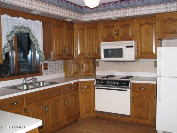 322 2nd Street,Clara City,3 Bedrooms Bedrooms,3 BathroomsBathrooms,Single Family,2nd Street,6032854