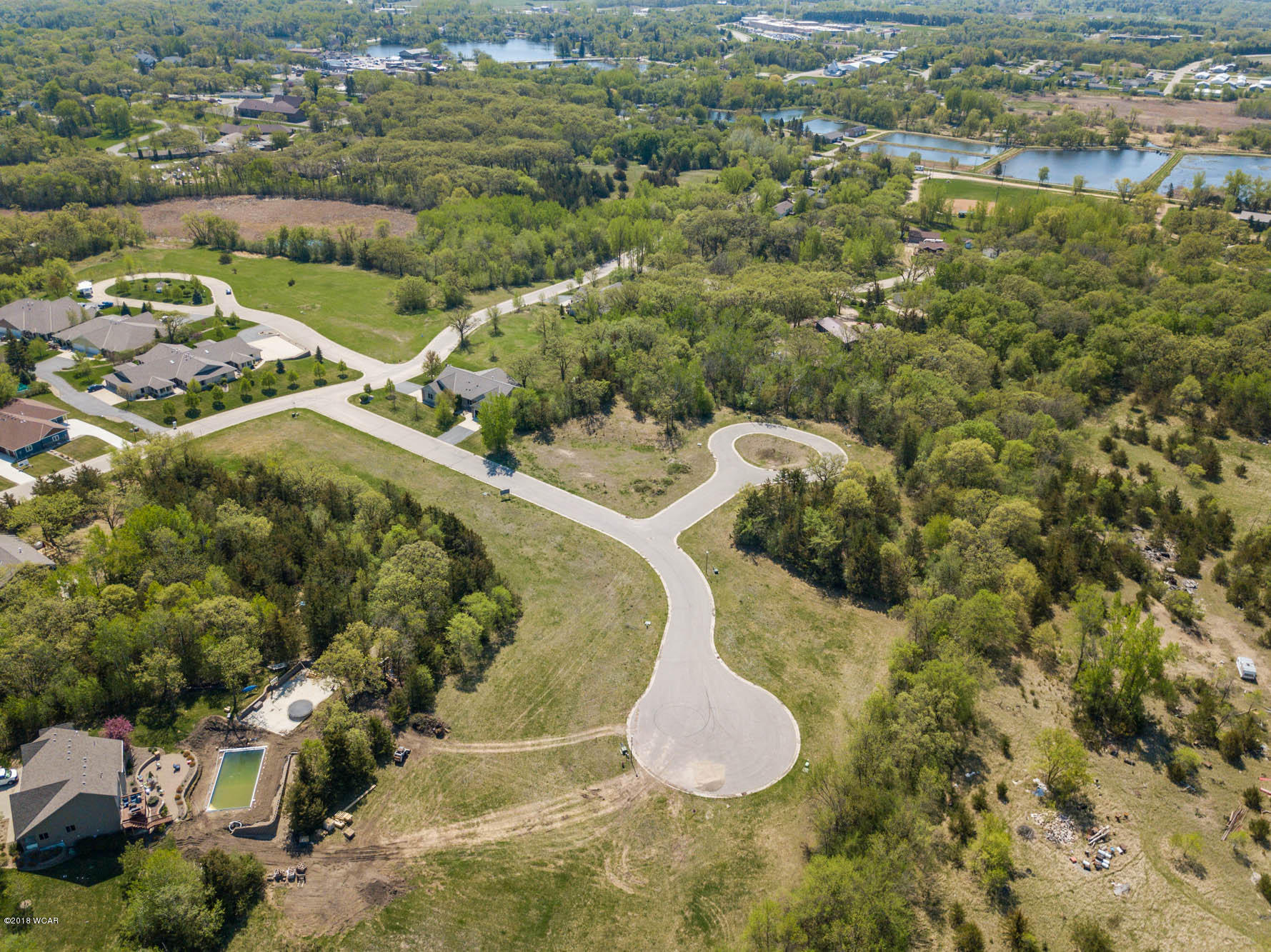 0000 Wildwood Drive,New London,Residential Land,Wildwood Drive,6032860