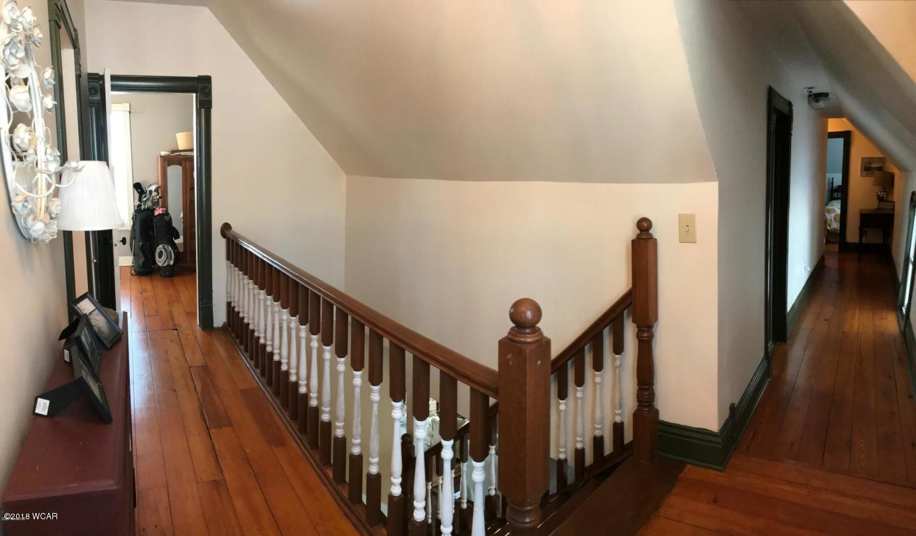 5185 County 4,Atwater,5 Bedrooms Bedrooms,2 BathroomsBathrooms,Single Family,County 4,6032868