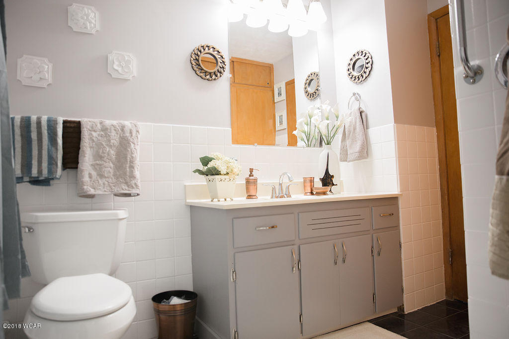 22839 433rd Avenue,Belgrade,2 Bedrooms Bedrooms,1 BathroomBathrooms,Single Family,433rd Avenue,6032757