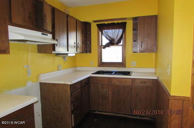 307 11 Street,Willmar,2 Bedrooms Bedrooms,2 BathroomsBathrooms,Single Family,11 Street,6032884