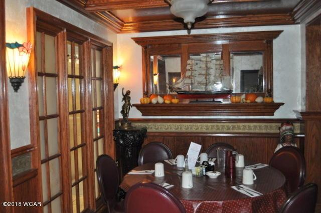 110 S 1st Street,Montevideo,Business opportunity,S 1st Street,6032897
